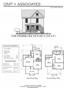 traditional neighborhood design house plans traditional