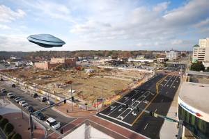 Form-based UFO