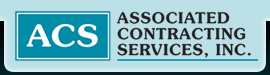 Associated Contracting Services
